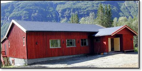 Skjermbilde 2012-07-24 kl. 20.42.45